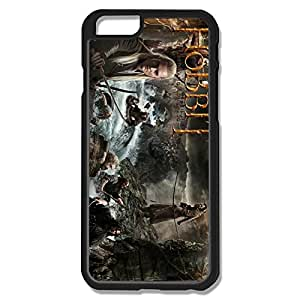 WallM The Hobbit Case For Iphone 6
