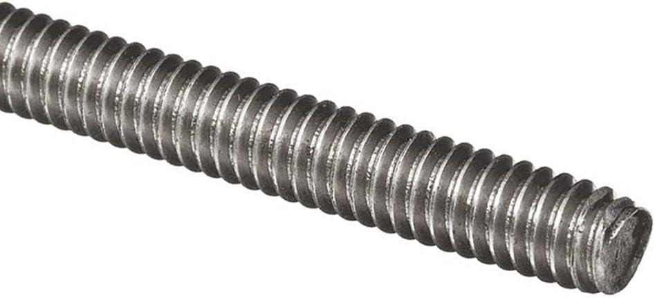 M10 A2 stainless Steel Studding Fully Threaded 10mm Bar Full Thread Rod