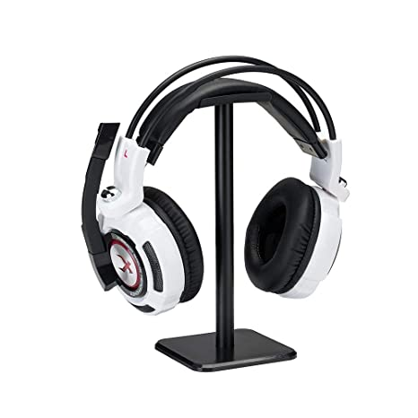 Gaming Headset Mount
