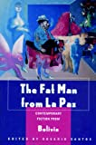 The Fat Man from la Paz, , 1583220321