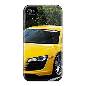 Defender Cases With Nice Appearancefor Iphone 6plus