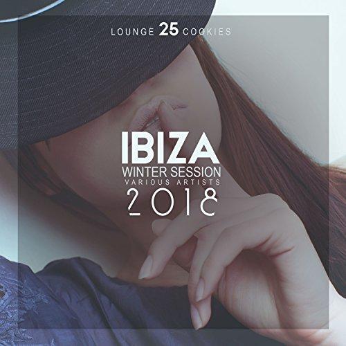 Ibiza Winter Session 2018 (25 .