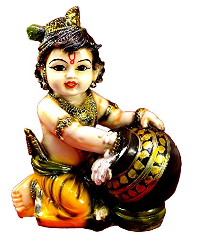 indian god pictures - 7