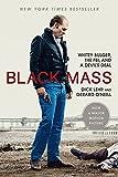 Black Mass: Whitey Bulger, the FBI, and a Devil's Deal