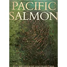 Pacific Salmon and Steelhead Trout