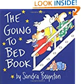 Sandra Boynton (Author)  (2204)  Buy new:  $5.99  $3.47  374 used & new from $0.25