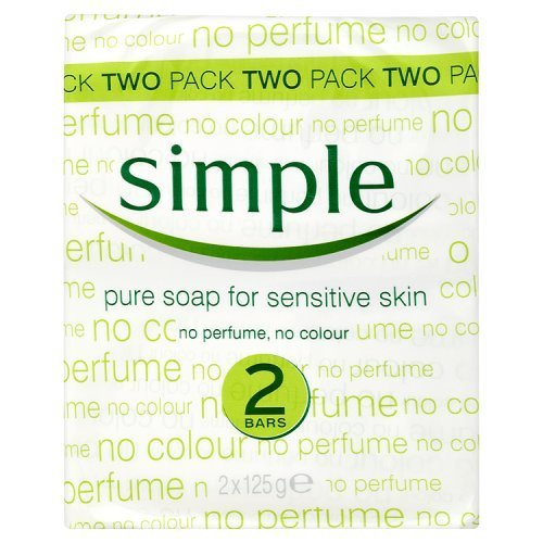 Pure And Simple Skin Care