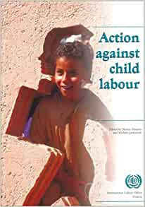 Action Against Child Labour: Nelien Haspels, Michele