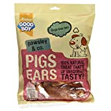 Good Boy Pigs Ears, 10 Treats