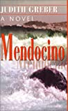 Search : Mendocino