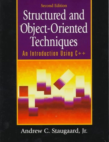 comparison of object oriented and structured Traditional approach vs oo approach - free download as pdf file (pdf), text   yes stop another concept that related to structured programming is top down.