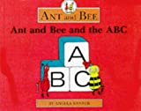 img - for Ant and Bee and the ABC book / textbook / text book