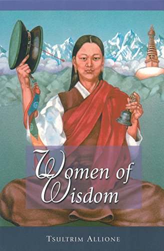 women-of-wisdom
