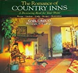 The Romance of Country Inns, Gail Greco, 1558531750