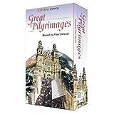 Great Pilgrimages 2