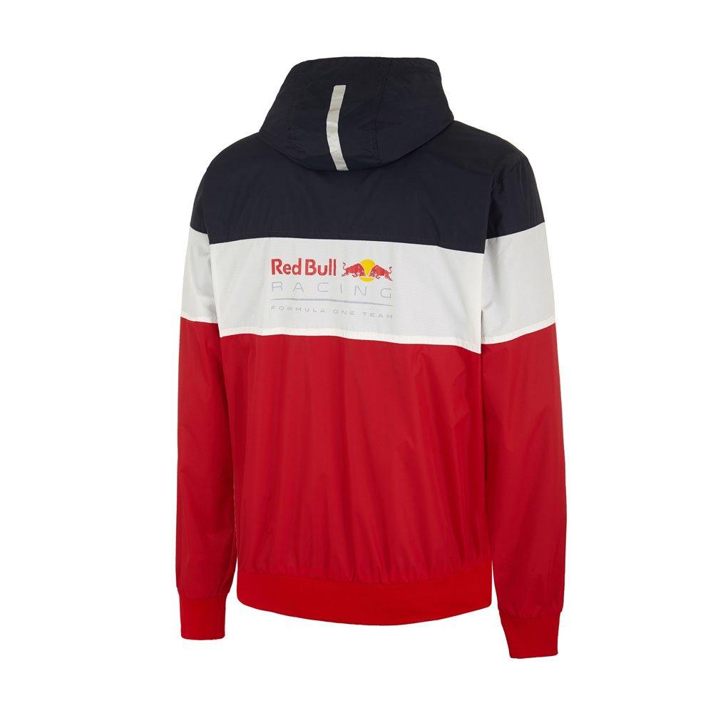 2016 Red Bull Racing F1 Team Cortavientos para Hombre ...