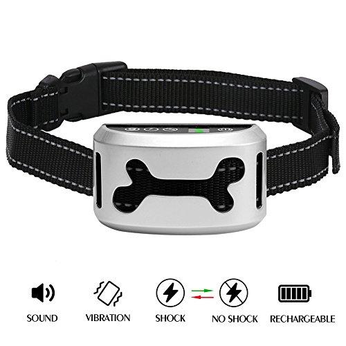 dog-bark-collar-rechargeable-no-bark-collar-anti-bark-collar-with-7-sensitivity-vibration-and-no-har
