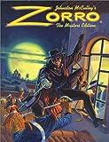 Zorro : The Masters Edition Vol. One