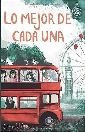 Lo mejor de cada una Serie Ideas en la casa del árbol. Volumen 2 : Novela infantil-juvenil. Lectura de 8-9 a 11-12 años. Literatura Ficción. Libros para ...