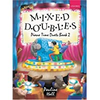 Piano Time Duets: Mixed Doubles