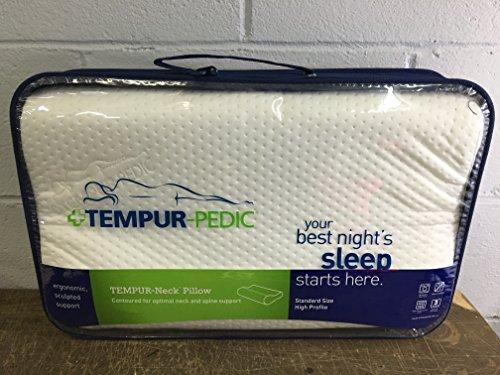 tempurpedic-tempur-neck-pillow-standard-size-high-profile-pillow