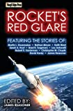 img - for Rocket's Red Glare book / textbook / text book