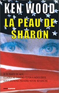 La peau de Sharon, Lamunière, Marc