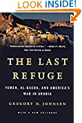 #7: The Last Refuge: Yemen, al-Qaeda, and America's War in Arabia