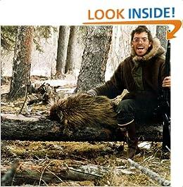 into the wild jon krakauer pdf download free