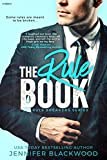 The Rule Book (Rule Breakers 1)