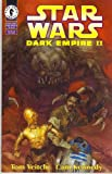 Star Wars : Dark Empire 2, #5 (of 6)