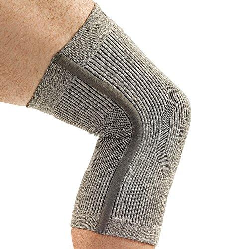 Incrediwear Therapeutic Fabric Knee Brace product image