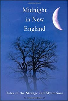 Descargar Libros Ebook Gratis Midnight In New England: Strange And Mysterious Tales Epub Patria