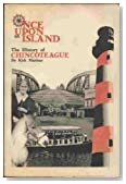 Once Upon an Island: The History of Chincoteague