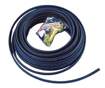 Enjoyable Monster Cable Ba S4 High Quality Monster Standard Car Audio Speaker Wiring Database Gramgelartorg