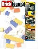 BrickJournal Compendium Volume 1 (v. 1)