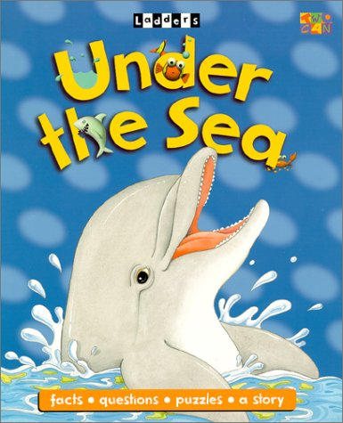 Under The Sea (Ladders)