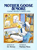 Mother Goose and More, Hickey, 0962394009