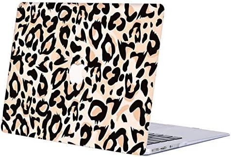 Compatible MacBook AJYX Plastic 2008 2017 product image