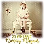 Vintage Nursery Rhymes | Jay Lynton Loring