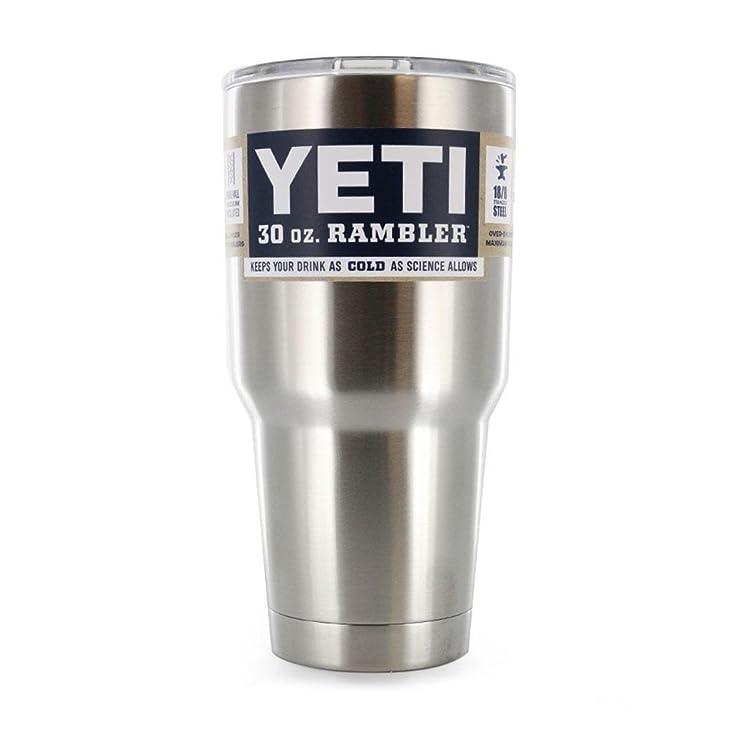 Yeti-Rambler-Tumbler-Stainless-Steel