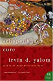 The Schopenhauer Cure: A Novel (P.S.), Irvin Yalom, 0060938102