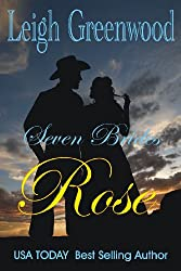 Rose (Seven Brides Book 1)