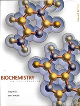 biochemistry of biomolecules A major goal of biochemistry is to study the cellular processes of living organisms and how these processes relate to the functioning of the organism.