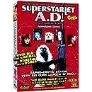 Superstarlet A.D.
