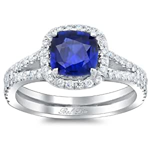 Bel Dia Sapphire And Diamond Halo Split Shank Engagement. Love Vera Wang Collection Wedding Rings. Flower Cluster Engagement Rings. Antler Rings. Black Plastic Rings. Extra Wedding Rings. Three Diamond Engagement Rings. Browns Rings. Engraving Initial Wedding Rings