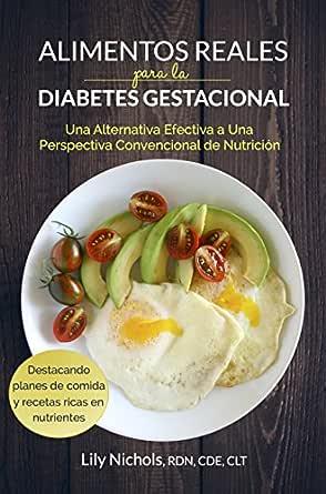 dieta para la diabetes frugtsukker