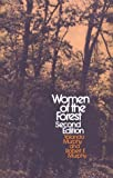 Women of the Forest, Yolanda Murphy and Robert F. Murphy, 0231060890