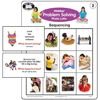 Amazon.com: Phonological Awareness Pre-Reading & Reading Magnetic ...