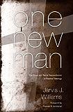 One New Man